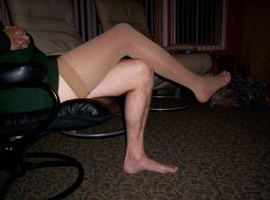 sexy-leg